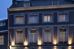 Отель Hotel Au Quartier