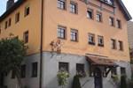 Отель BIO Hotel Augsburg