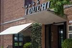 Отель Hotel dei Duchi
