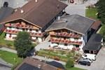 Pension&Appartements Marxenhof