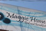 Maggic Home B&B