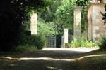 Гостевой дом Chateau Les Farcies Du Pech