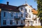 Хостел STF Hostel Falköping