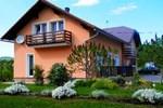 Апартаменты Guesthouse Blazenka Hodak