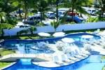Hotel Infinity Beach Hills