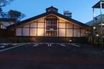 Отель Hotel Grantia Akita Spa Resort