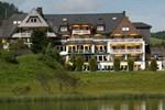 Отель Hotel Reppert