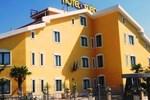 Отель Hotel Euro
