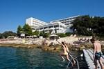 Отель Brioni Hotel