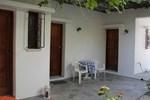 Ansi Studios & Apartments