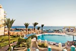 Отель Sunrise Holidays Resort