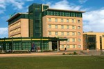 Отель Holiday Inn Express Bologna Fiera