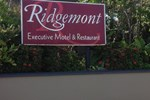 Отель Ridgemont Executive Motel
