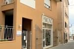 Апартаменты Soggiorno Tagliaferro