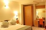 Отель Hotel Bixio