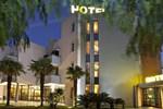 Отель Hotel l'Abbate