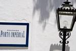 Гостевой дом Pousada Porto Imperial
