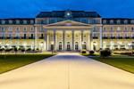 Grand Hotel Rogaska - Terme SPA Rogaska