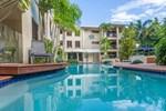 Апартаменты Meridian At Port Douglas