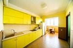 Апартаменты Inndays Центр Делюкс