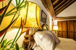 Отель Alfiz Hotel