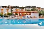 Апартаменты Primavera Paradise Apartments