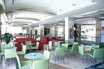 Отель La Perla Resort Hotel