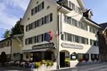 Хостел Gasthaus Skiklub