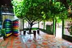 Casa Del Kurupira - Selvaventura