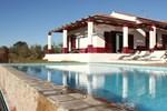 Гостевой дом Monte Da Coelha - Alojamento Local