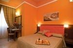 Мини-отель Cernaia Suite