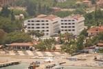 Отель Ring Beach Hotel