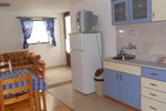 Temenuga Guest House