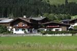 Гостевой дом Gästehaus Rosi