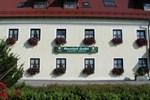 Landgasthof Garni Hahn