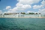 Dolphin Marina Hotel