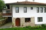 Гостевой дом Elefterova kashta