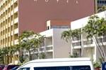 Отель Posada de Tampico