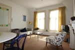 City Apartments Nieuweweg