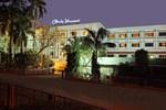Отель Hotel Clarks Varanasi