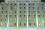 Отель Sivas Büyük Hotel
