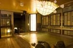 Отель Dormy Inn Premium Shimonoseki