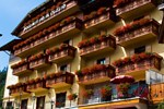 Dolomiti Hotel Cozzio