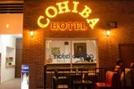 Hotel Cohiba - Party Hotel