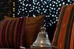 Отель Mövenpick Hotel Gammarth Tunis
