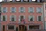 Hotel Ambassador Nyon