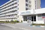 Отель Hotel Cerna