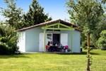 Отель Résidence Grand Bleu Vacances - Port Lalande