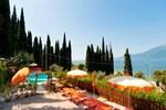 Residence Lago di Garda
