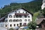 Отель Fuchs